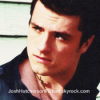 JoshHutchersonFiction