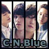 C-N-Blue