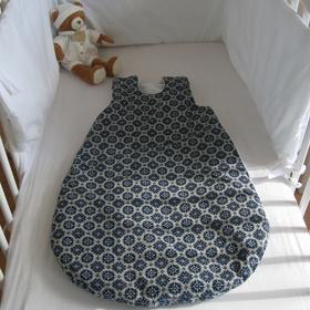 blog de couture bebe blog de couture bebe. Black Bedroom Furniture Sets. Home Design Ideas